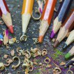 Tips to Write Blog Posts