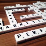 Why Writers are Great for SEO